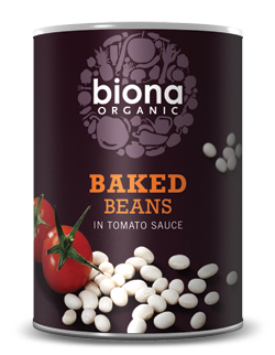1317-Baked-Beans-Biona