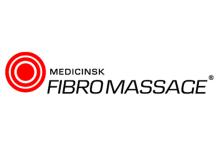 Fibro-logo