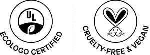 certifiering2