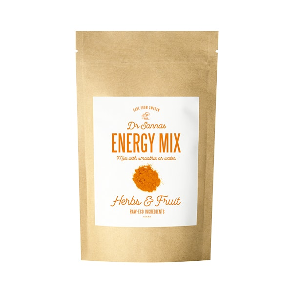 Rawfood_Energy_Mix_600x600