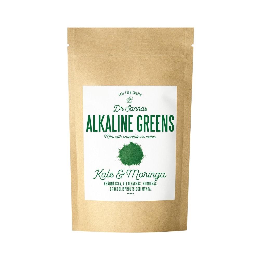 Rawfood_Alkaline_Greens_2500x2500