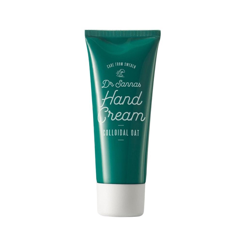 Hand_Cream_2500x2500