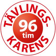 karens-tk_96