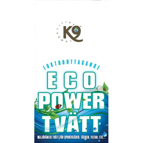ECO-power-tvatt