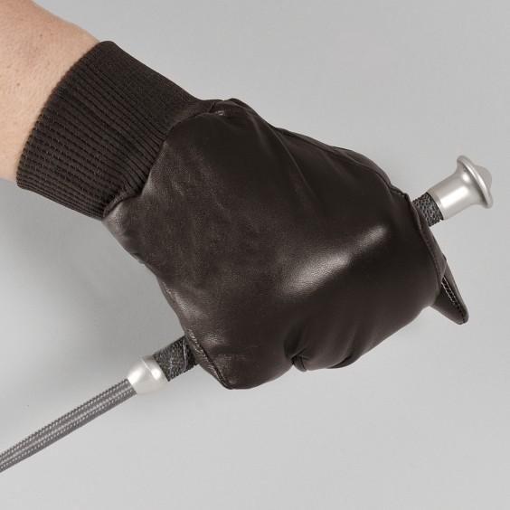 Skinnhandske-trefinger1