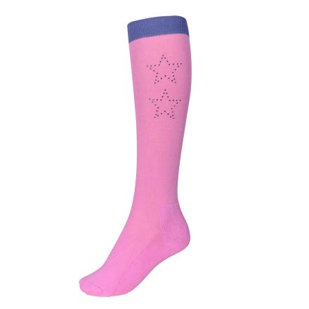 strumpa-600123-rosa