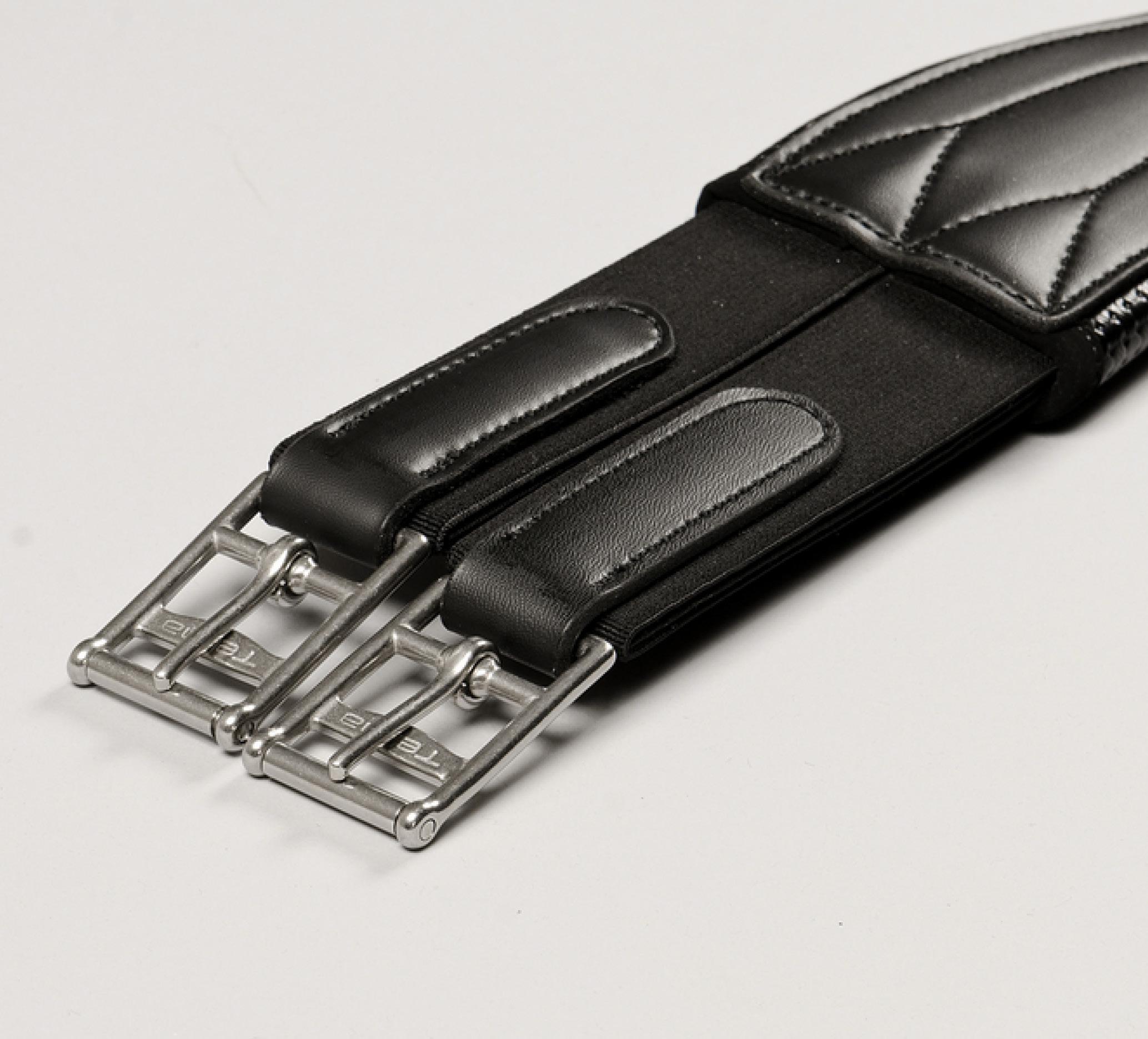 234870-B-sadelgjord-tekna-svart