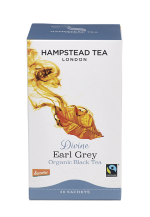 hampstead-earlgrey-ht1058