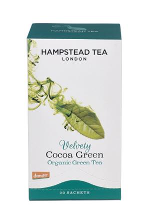hampstead-cocoa-ht1140
