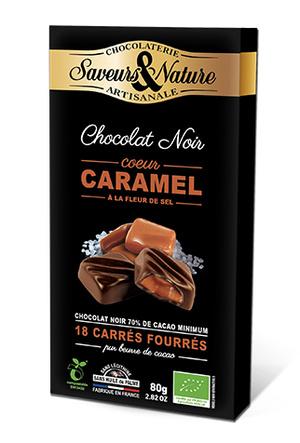 Fylld-choklad-caramel-havssalt-ekologisk