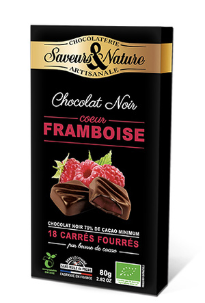 Fylld-choklad-hallon-ekologisk