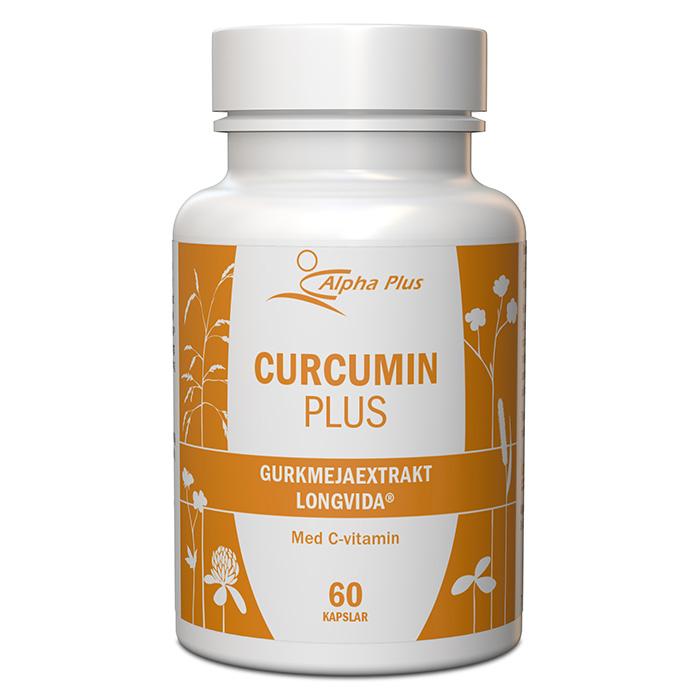 CurcuminPlus-115335
