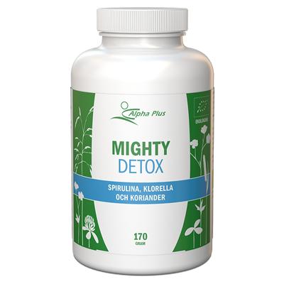 Mighty_Detox_170_g