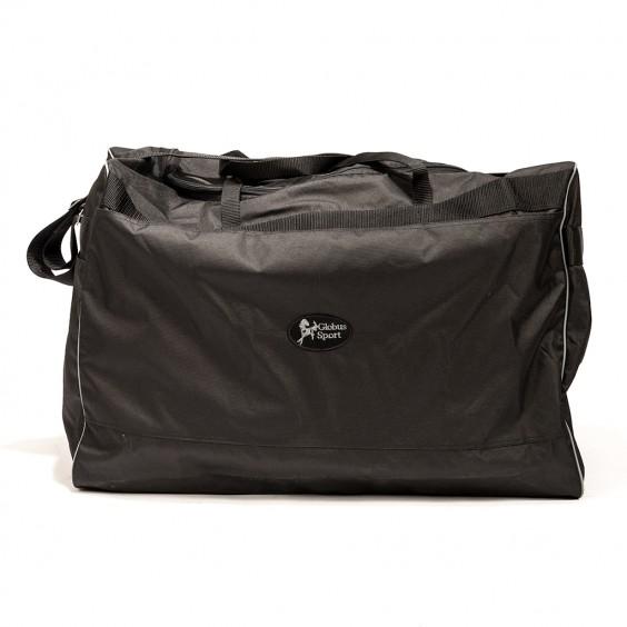 Globus-Bag0