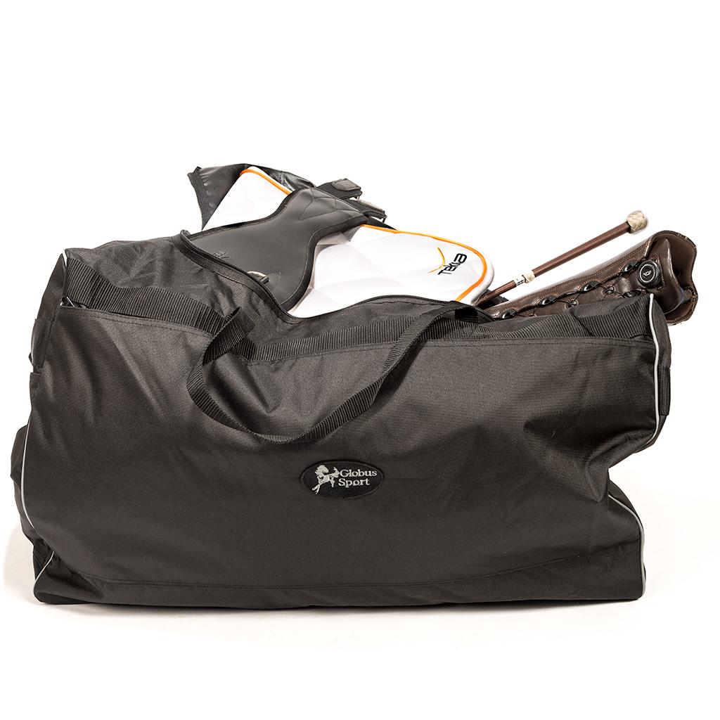 Globus-Bag1