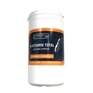 B-vitamin-total-450g-600984-1