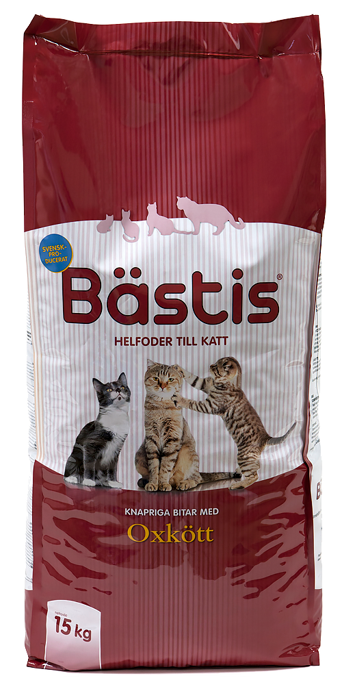 Bastis_Oxkott
