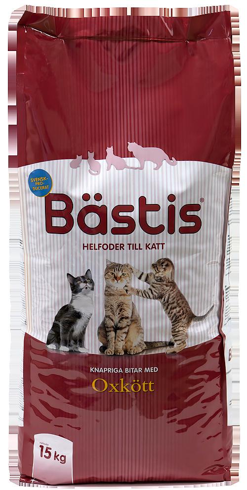 Bastis_Oxkott-15kg