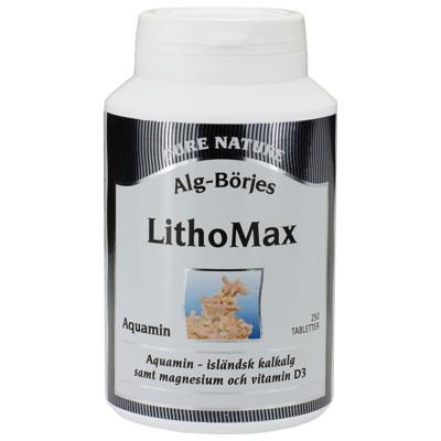 lithomax-250