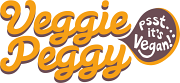 veggie-peggy-Logo