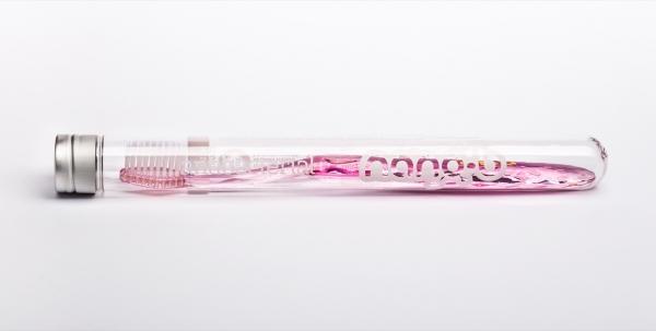 NanoSilver-tandborste-rosa858_1