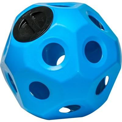Hoball-blue