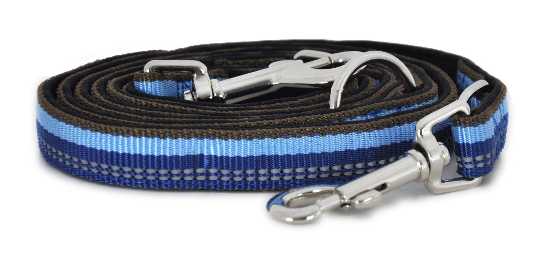 Multikoppel-Active-blue-257012