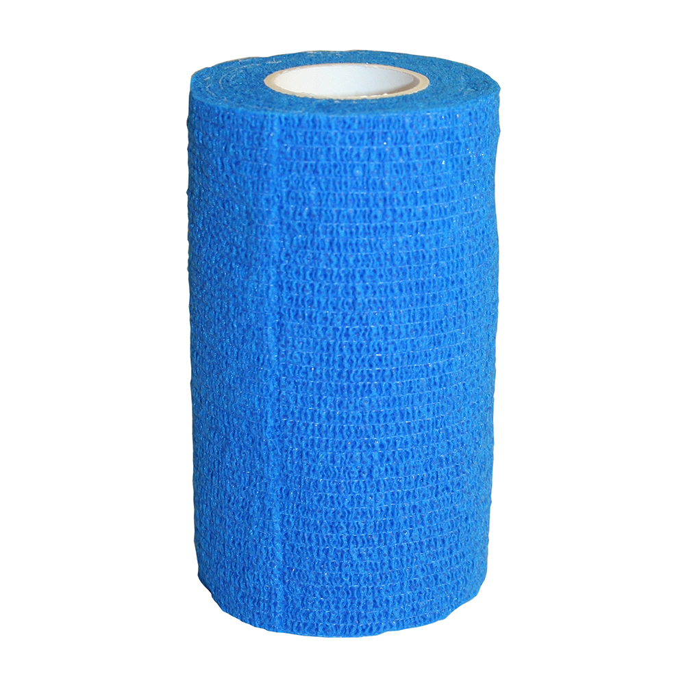 76450004-Elastiskt-bandage-rivbart