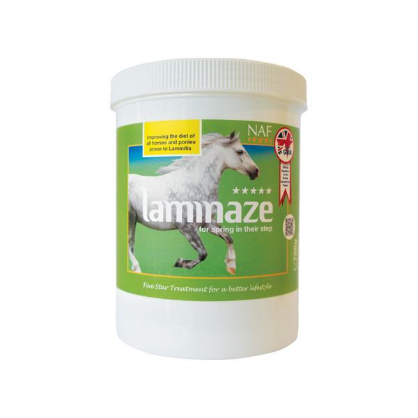 NAF70075-Laminaze