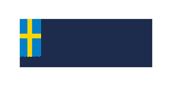 Bozita-logga600x296