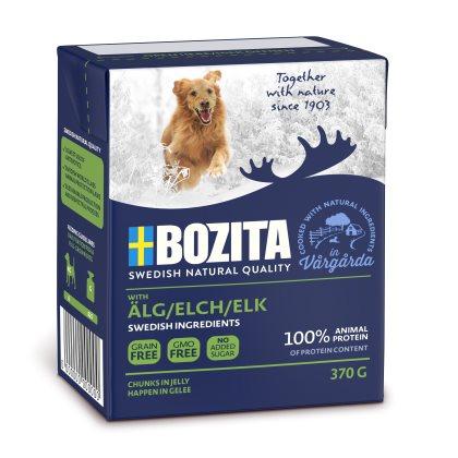 Bozita-älg-465665