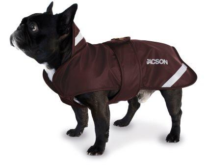 Hundregntacke-pippi-vin2