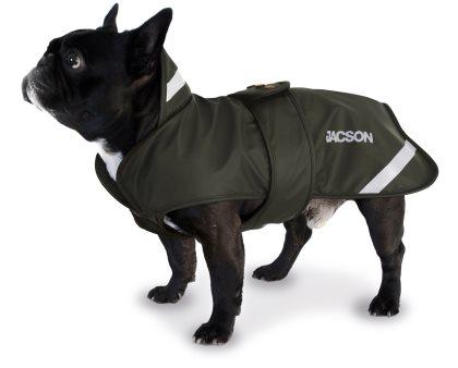 Hundregntacke-pippi-green1