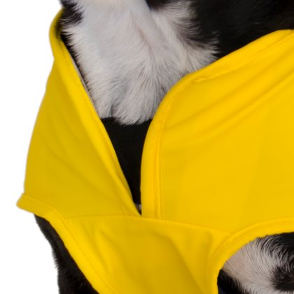 Hundregntacke-pippi-gul2