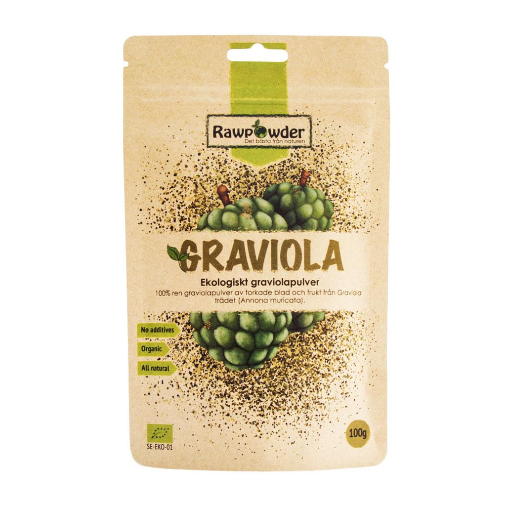 graviola-pulver-100g