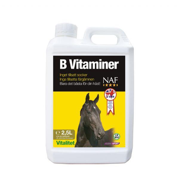b-vitaminer-2.5l