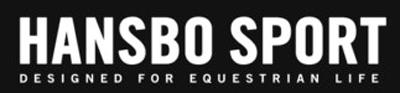 Hansbo-Sport-logga