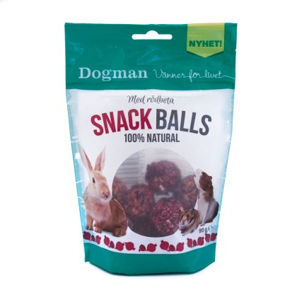 Snack-Balls-kanin