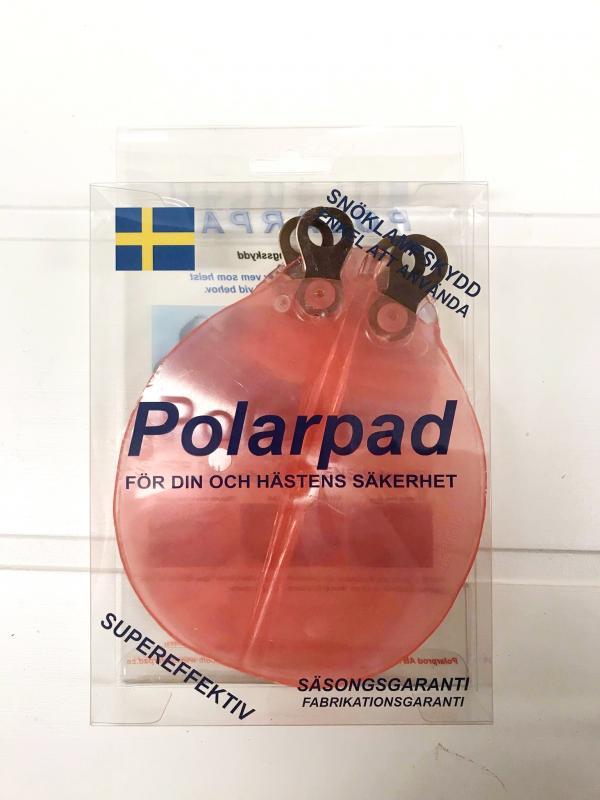 Polarpad-x