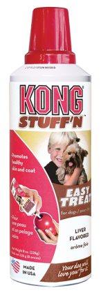Kong-Stuffn-Liver-Paste_340433