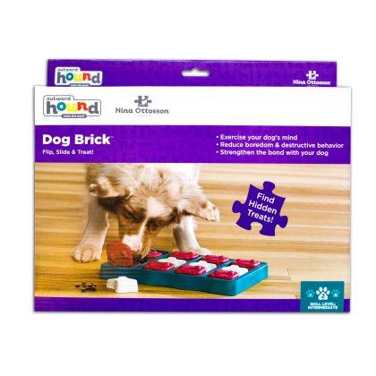 Dog-Brick_333169-3