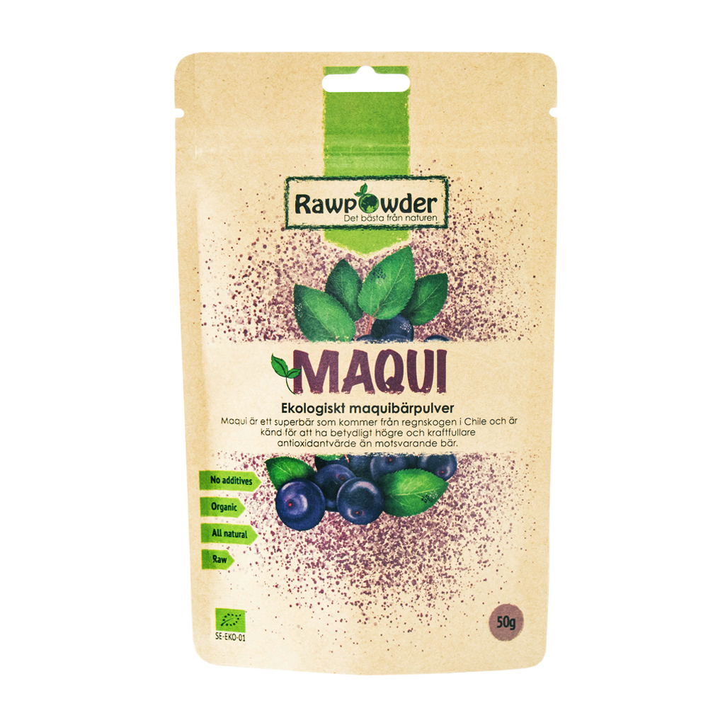 maqui-pulver-50g-fram