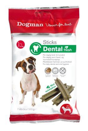 Dental-Sticks_479188
