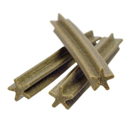 Dental-Sticks_479188-B