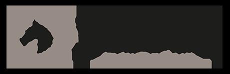 Jacson-logo