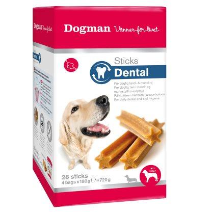 Dental-Sticks-M-L_479172