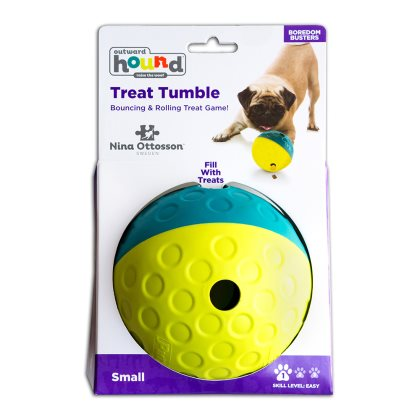 Treat-Tubmble_333160c
