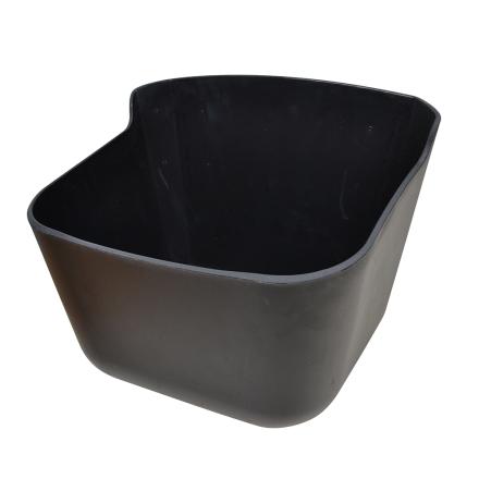 Krubba-svart-medplugg_2160604-1