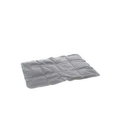 Kyldyna-grå-40x50