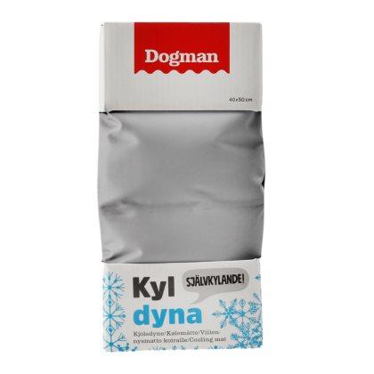 Kyldyna-grå-40x50b